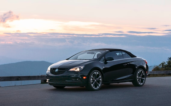 New Buick Cars >> New Buick Vehicles In Mchenry Il Gary Lang Gmc Buick