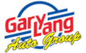 Gary Lang Buick GMC