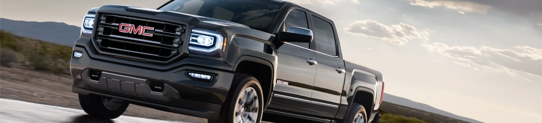 New gmc cars and trucks gary lang gmc no matter what your needs gmc has the right sierra for you if youre hauling for work or hauling the family nothing beats the full size trucks from gmc publicscrutiny Choice Image