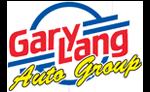 Gary Lang Chevrolet