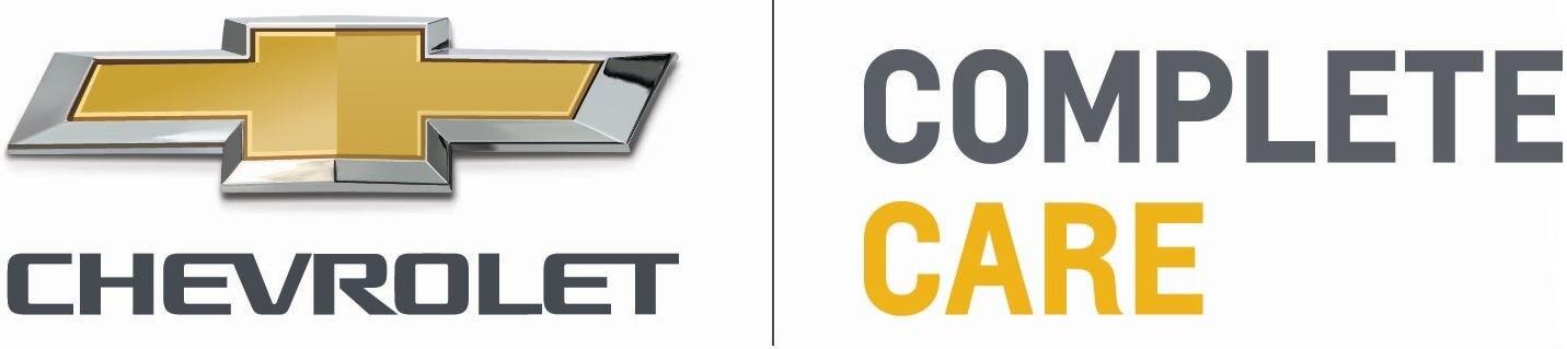Chevrolet Car Care - Chevy Warranty | Gary Lang Chevrolet