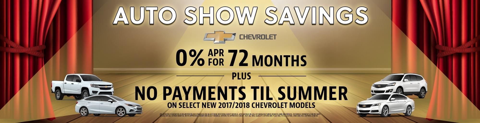 Gary Lang Chevrolet   New & Used Chevrolet Dealer in ...
