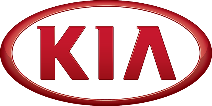 Kia Service and Repairs | MCHenry, IL