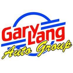 College Grad Subaru Program | Gary Lang Subaru in McHenry, IL