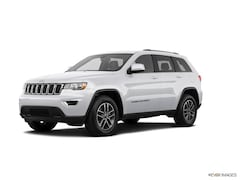 New 2019 Jeep Grand Cherokee LAREDO E 4X4 Sport Utility 1C4RJFAG1KC778019 for sale in Erie, PA at Gary Miller Chrysler Dodge Jeep Ram