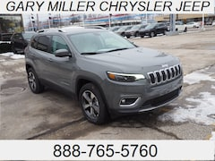 New 2019 Jeep Grand Cherokee ALTITUDE 4X4 Sport Utility 1C4RJFAG7KC546122 for sale in Erie, PA at Gary Miller Chrysler Dodge Jeep Ram