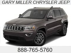 New 2019 Jeep Grand Cherokee UPLAND 4X4 Sport Utility 1C4RJFAG4KC619687 for sale in Erie, PA at Gary Miller Chrysler Dodge Jeep Ram