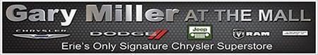 Gary Miller Chrysler Dodge Jeep Ram