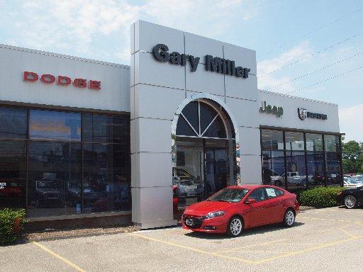 about gary miller chrysler dodge jeep ram new used car dealership in erie pa serving. Black Bedroom Furniture Sets. Home Design Ideas