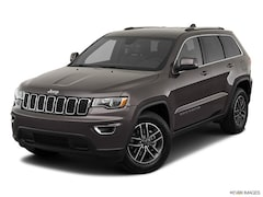 New 2019 Jeep Grand Cherokee LAREDO E 4X4 Sport Utility 1C4RJFAGXKC778021 for sale in Erie, PA at Gary Miller Chrysler Dodge Jeep Ram
