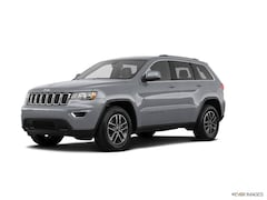 New 2019 Jeep Grand Cherokee LAREDO E 4X4 Sport Utility 1C4RJFAGXKC778018 for sale in Erie, PA at Gary Miller Chrysler Dodge Jeep Ram