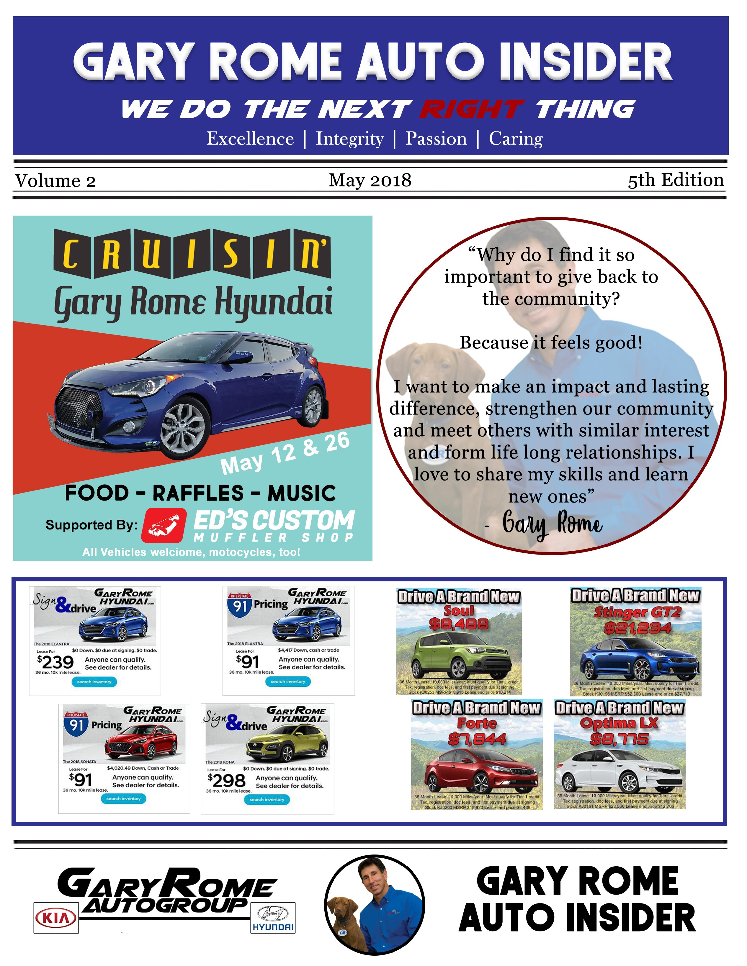 rome enfield dealers ct kia new of contact htm in gary compnay newsletter dealership