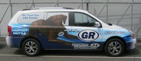 Gary Rome Hyundai   New Hyundai dealership in Holyoke, MA 01040