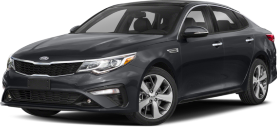 With options like these, plus the notorious fuel efficiency of the brand, it's no wonder our Chicopee MA customers enjoy bringing home a new Kia.