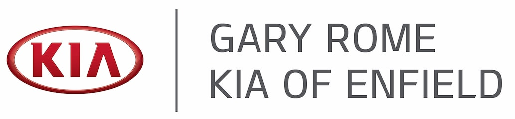 Gary Rome Kia of Enfield
