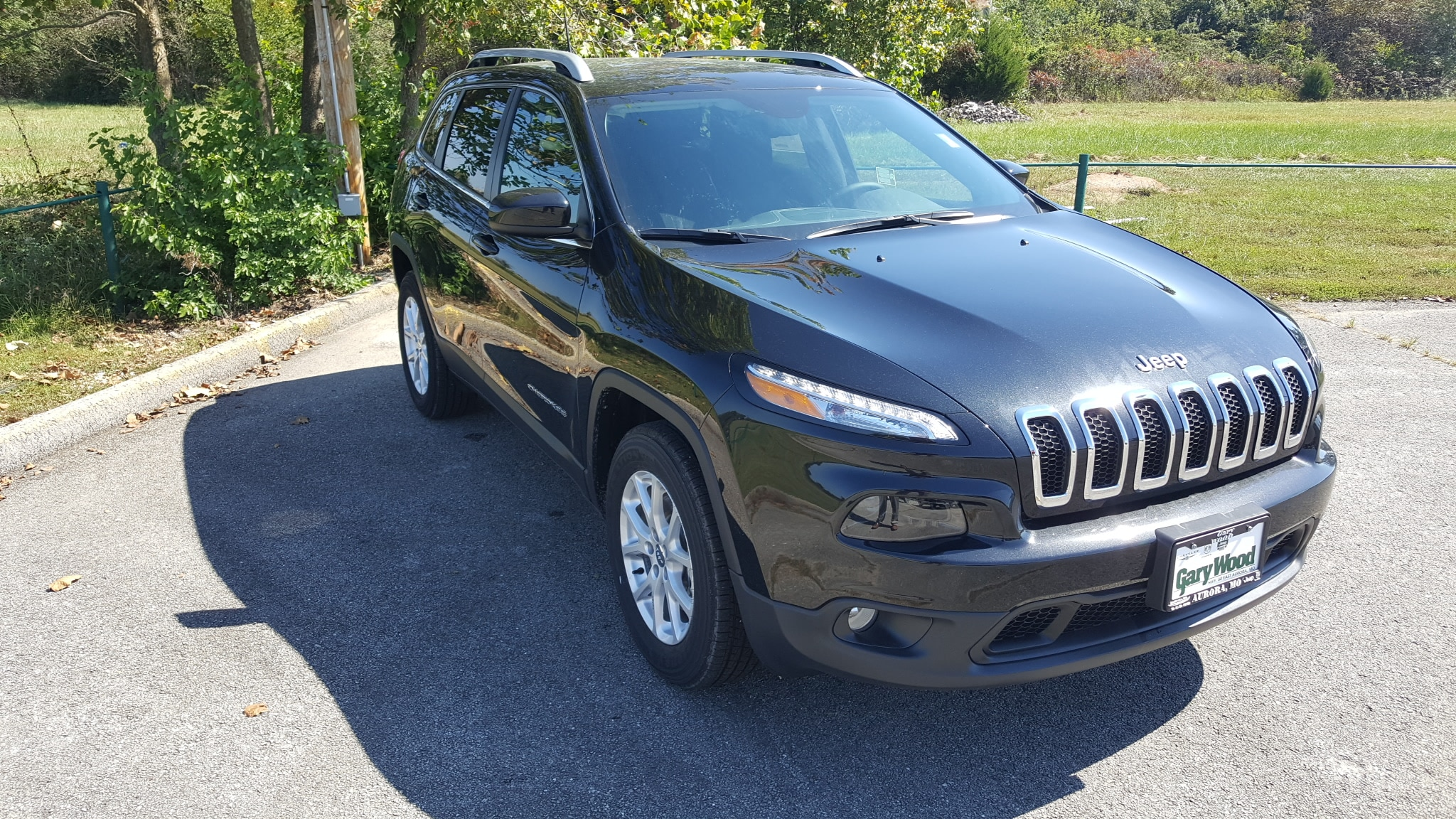 jeep for htm new latitude featured ny royal oneonta ram chrysler sale vehicles in dodge compass