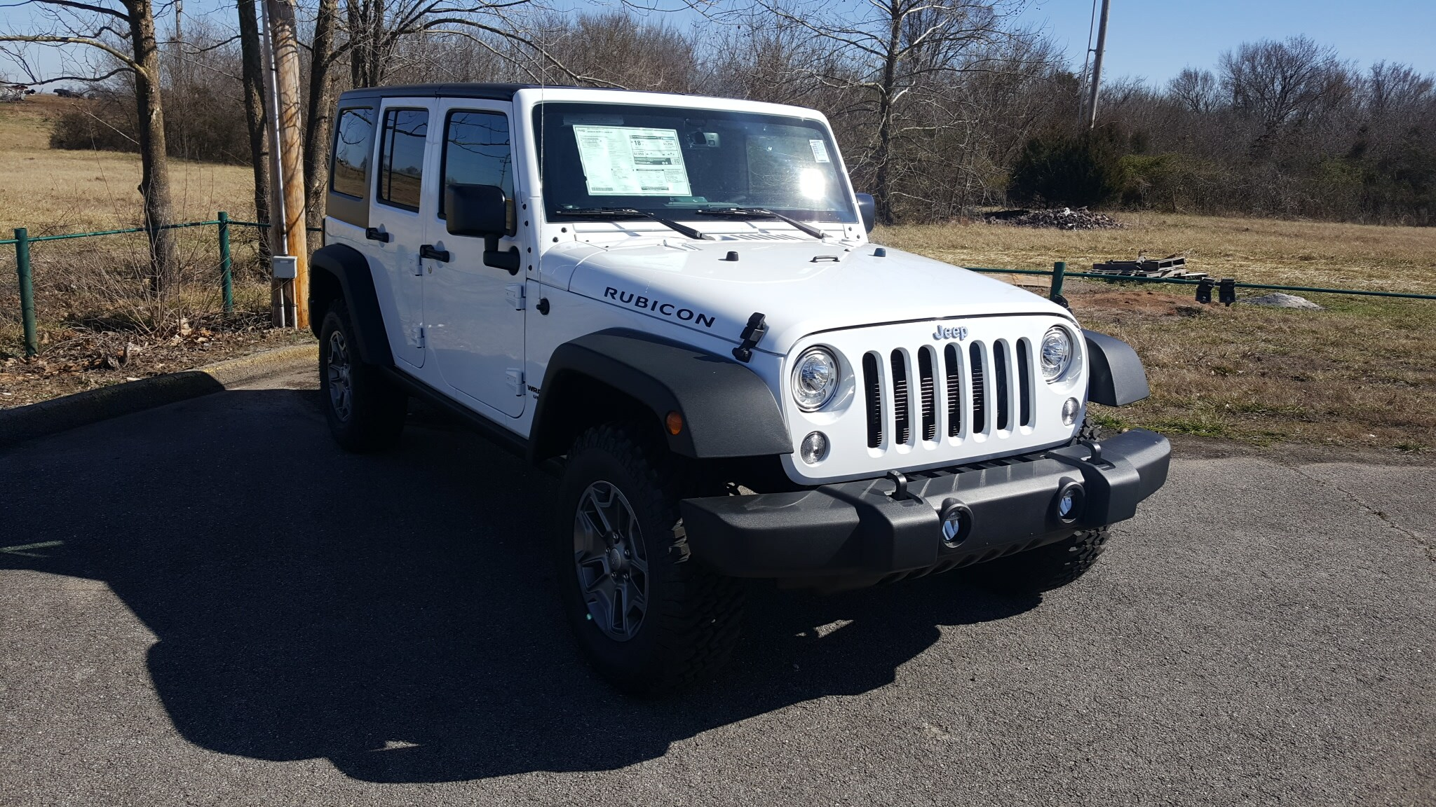 expert unlimited wrangler vehicles car test review buy new jeep drive