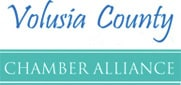 Volusia County Chamber Alliance