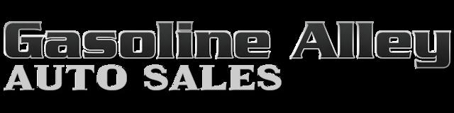 Gasoline Alley Auto Sales