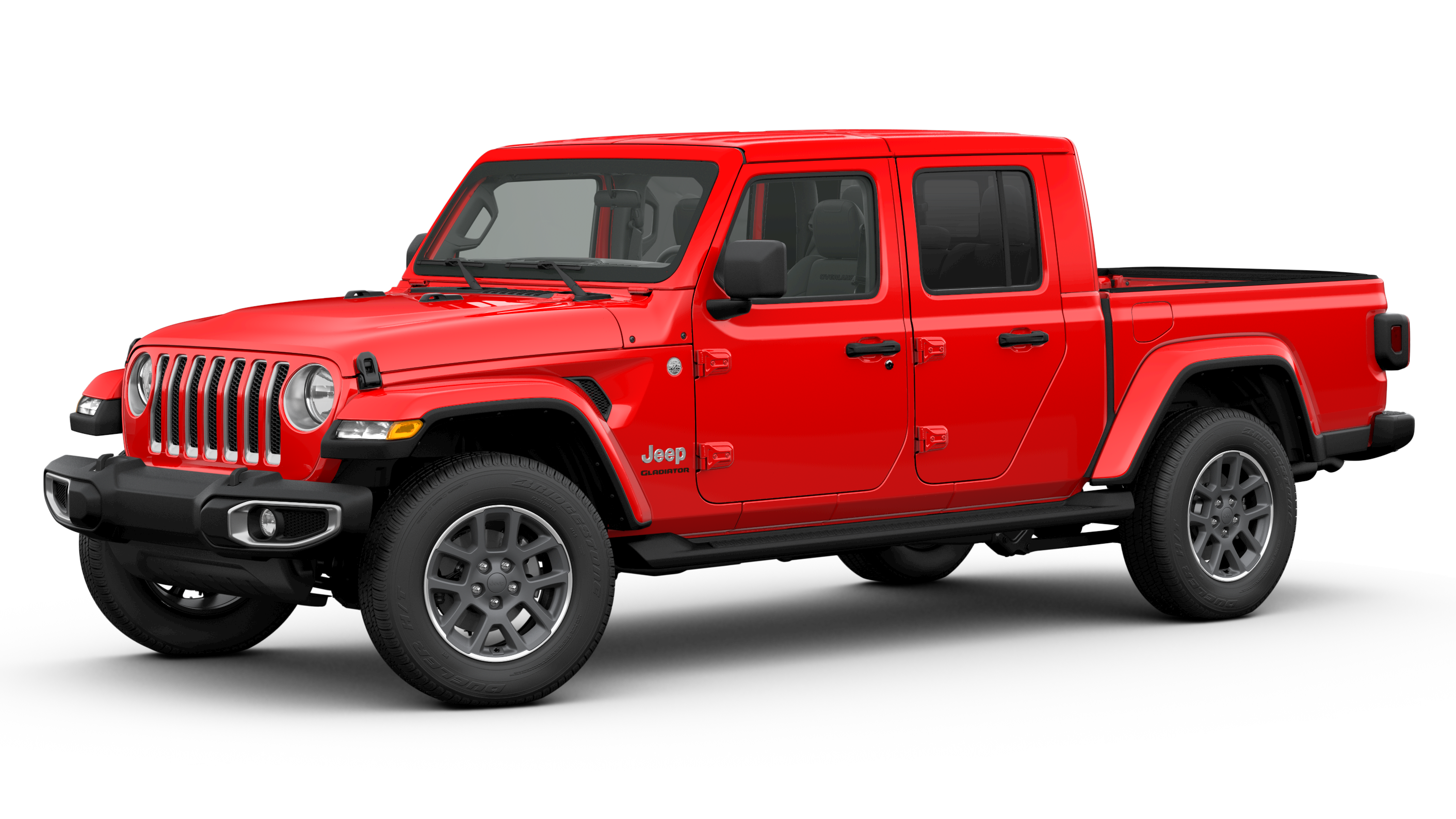 2020 jeep gladiator truck | lake norman chrysler jeep dodge