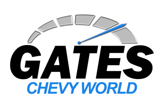 Gates Chevy World