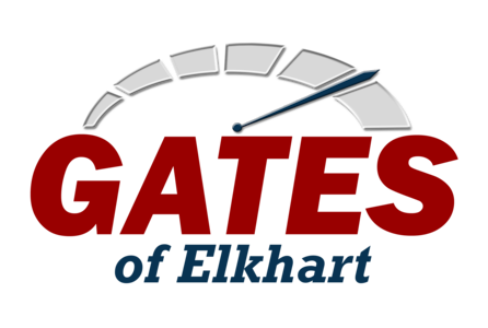 Gates of Elkhart