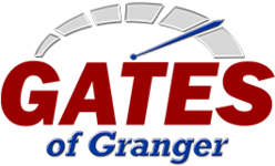 Gates of Granger