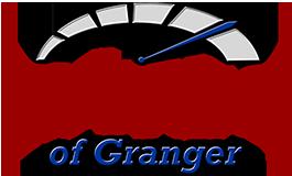 Gates of Granger
