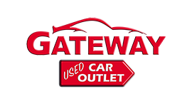 Gateway Used Car Outlet