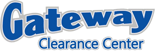 Gateway Clearance Center Used Car Sales Service In Fargo Nd
