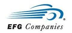 EFG_Companies_Logo.jpg