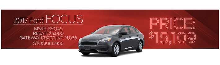 New Used Ford Dealer In Greeneville TN Gateway Ford - Knoxville ford dealers