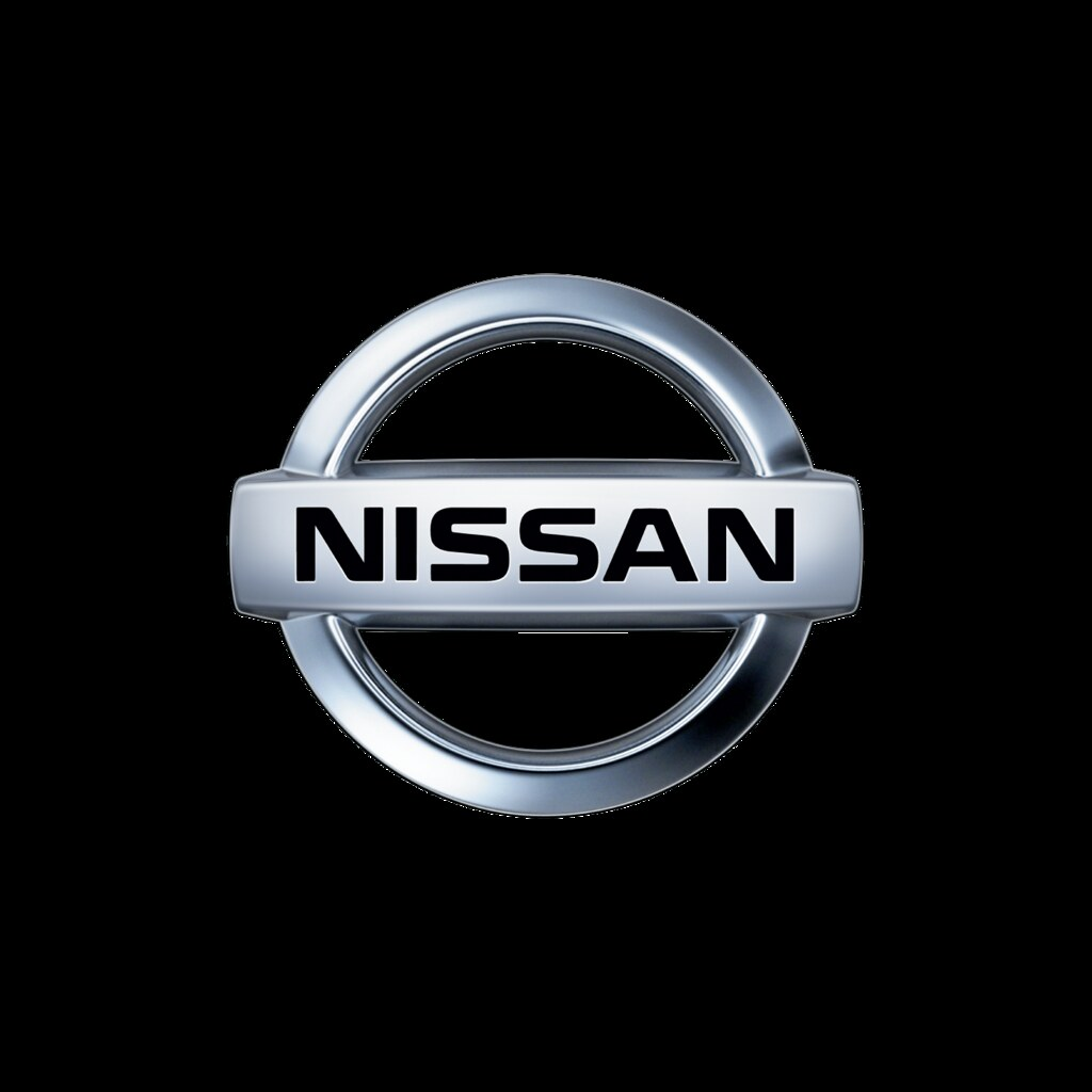Nissan Foundation | Greeneville, TN