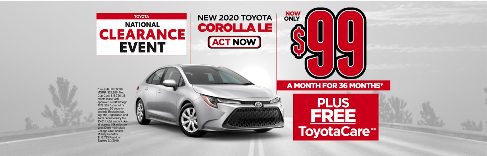 Toyota Toms River >> New Used Certified Pre Owned Toyota Dealer In Toms River