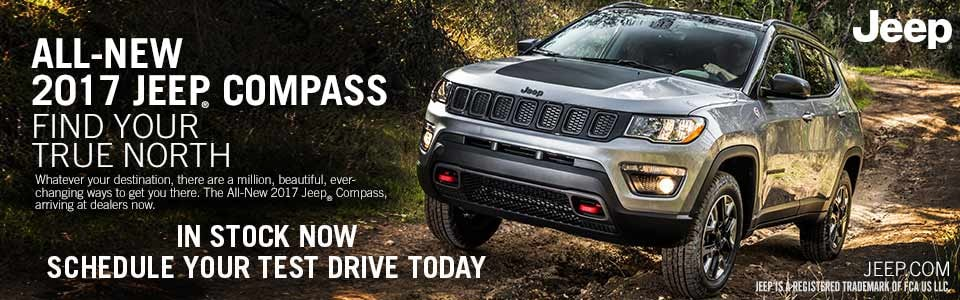 Jeep Dealership Columbus Ohio >> Gator Chrysler Dodge Jeep | New Chrysler, Dodge, Jeep, Ram ...
