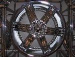 Wheel Design 10