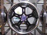 Wheel Design 9