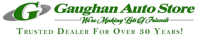 Gaughan Auto Store