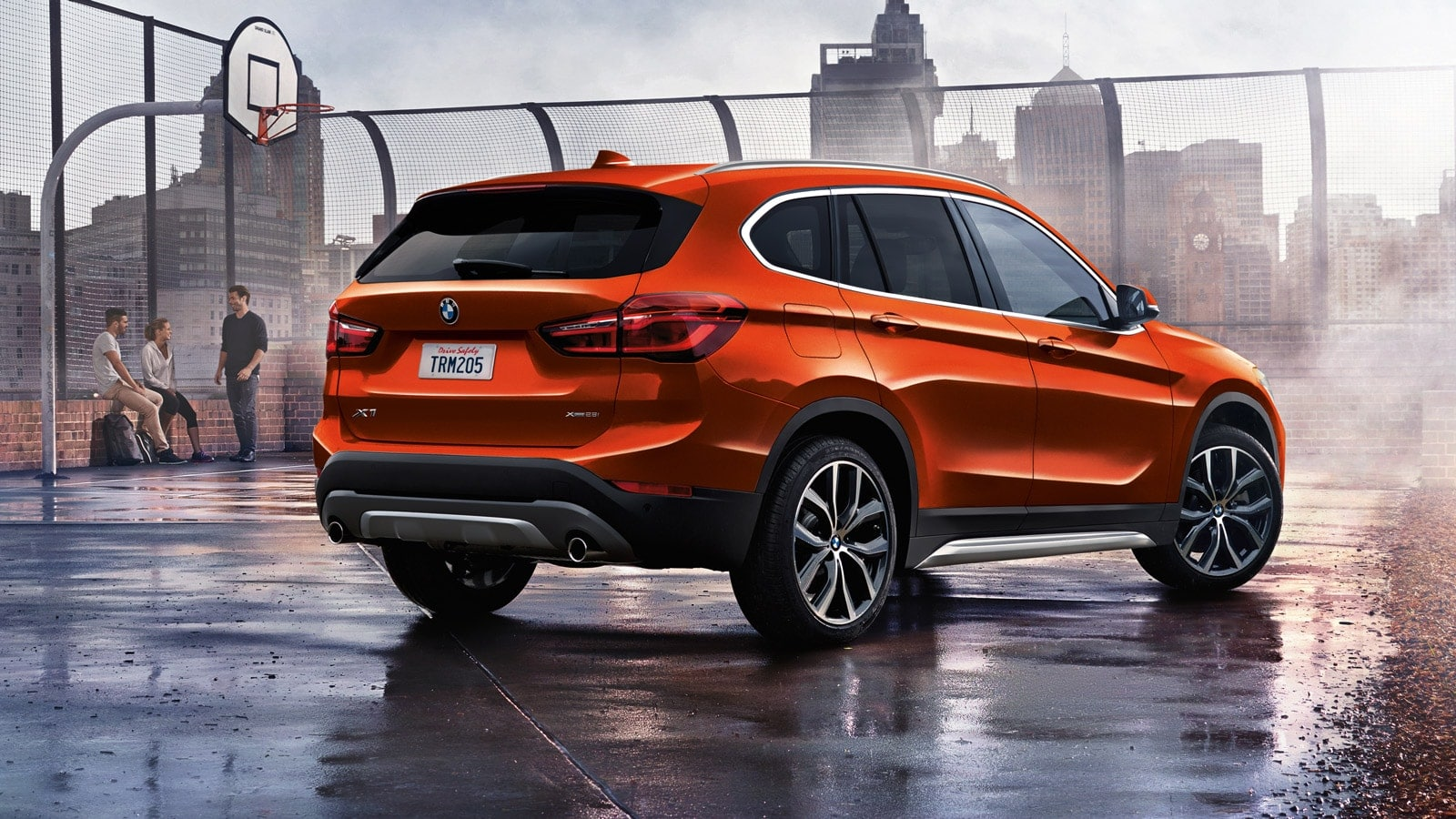 bmw x1 lease offers in endicott ny near binghamton ny elmira ny corning ny ithaca ny and. Black Bedroom Furniture Sets. Home Design Ideas