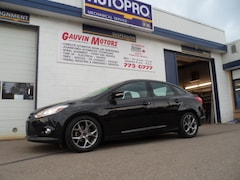 2014 Ford Focus SE  BUY, SELL, TRADE, CONSIGN HERE! Sedan