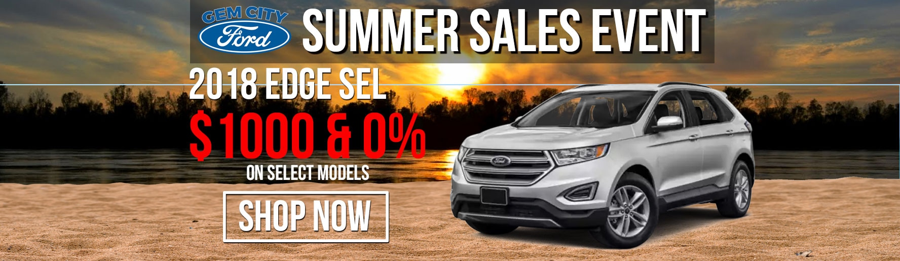Gem City Ford Lincoln | Ford, Lincoln Dealership in Quincy IL