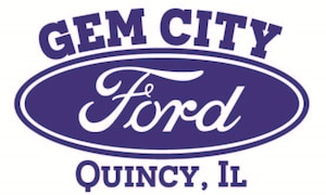 New 2020 Ford Explorer For Sale At Gem City Ford Lincoln Vin 1fmsk8dh7lgd05780
