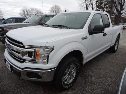 new ford trucks used car dealer in humboldt tn gene langley ford inc. Black Bedroom Furniture Sets. Home Design Ideas