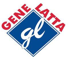 Gene Latta Ford Inc