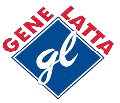 Gene Latta Ford >> Gene Latta Ford Inc Ford Dealership Serving Hanover Pa