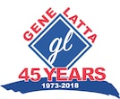 Gene Latta Ford Inc