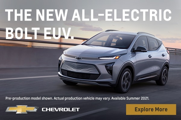 Antwerpen Chevrolet New Chevy Used Car Dealer In Sykesville