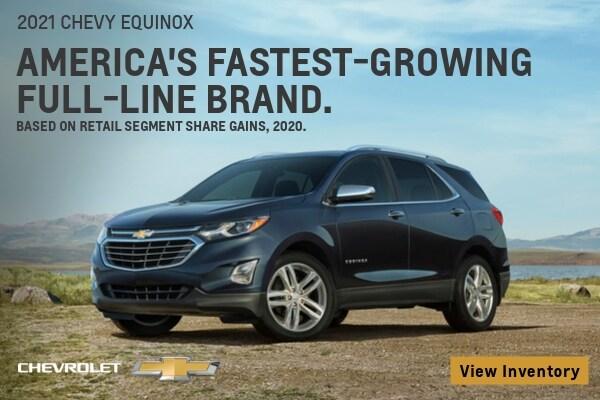 Nye Chevrolet New Chevrolet Dealership In Oneida Ny