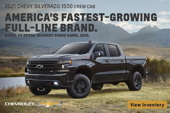 New Chevrolet And Used Car Dealer Serving Mount Sterling Ky Dutch Ishmael Chevrolet Inc