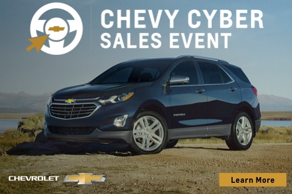 Atlanta S Jim Ellis Chevrolet New And Used Chevrolet Cars